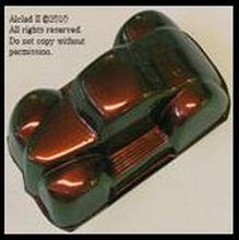 Alclad 202 Prismatic Maple