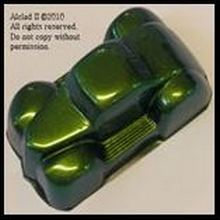 Alclad 203 Prismatic Jade