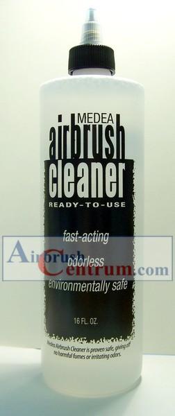Airbrush cleaner Iwata