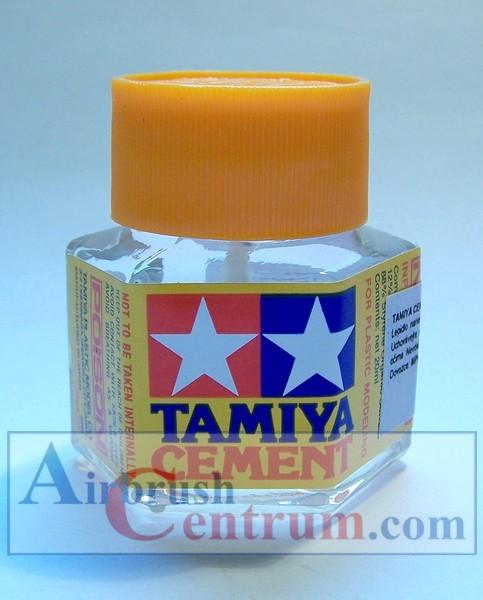 Tamiya cement 20 ml
