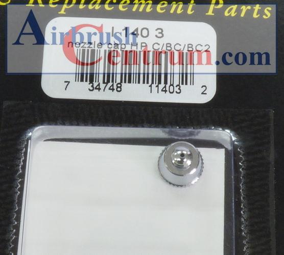 I 140 3 Difuzor 0,3 mm