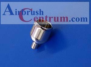 405 Malá kovová nádobka 1,5 ml