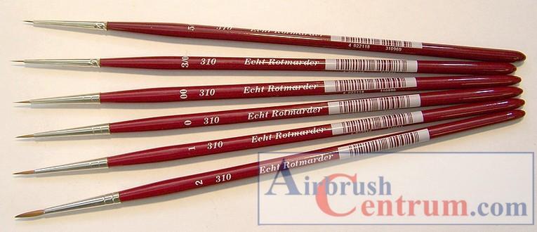 Artbrush 77190  2/0