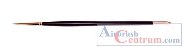Springer Pinsel 1854 2/0