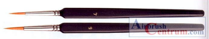 Leonhardy serie 371 0