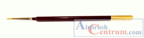 Springer Pinsel 3330 2/0