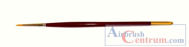 Springer Pinsel 1054 3/0