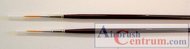 Springer Pinsel 3058 2