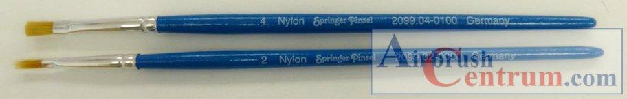 Springer plochý 2099-2