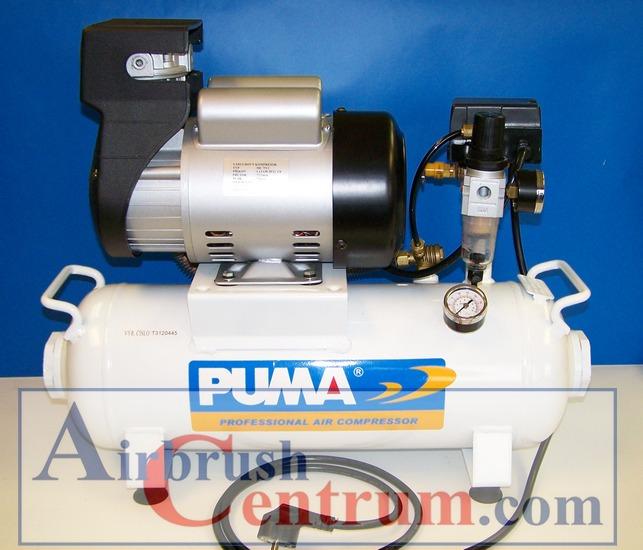 PUMA MC 7512