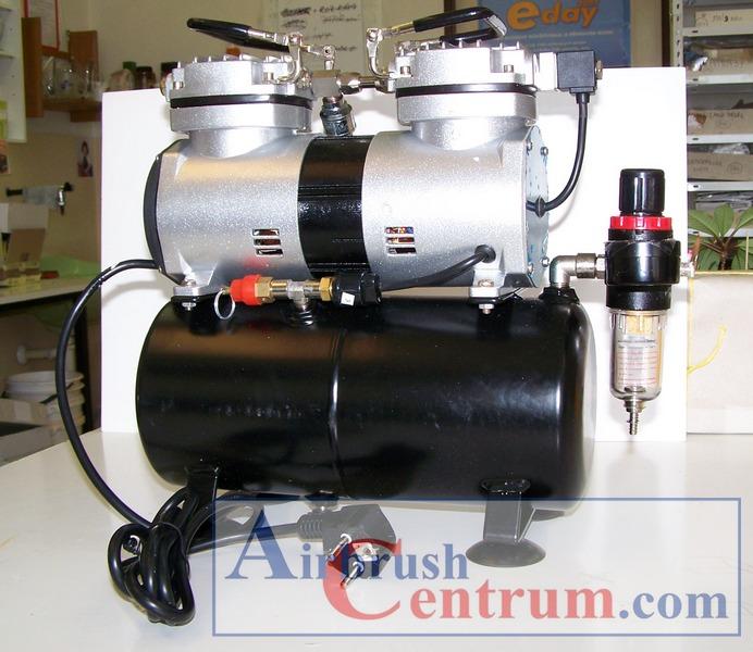 Kompresor Fengda AS-196