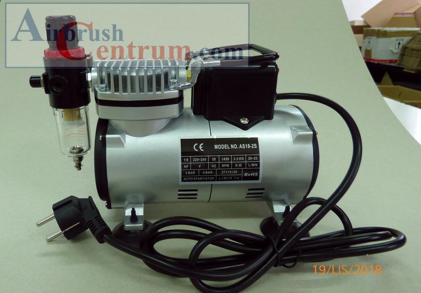 Kompresor Fengda AS-18-2S