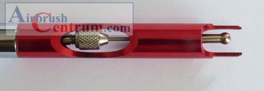 Fengda BD-800-3