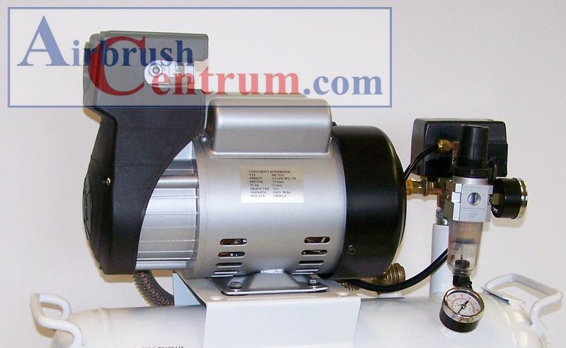 PUMA MC 7512-2