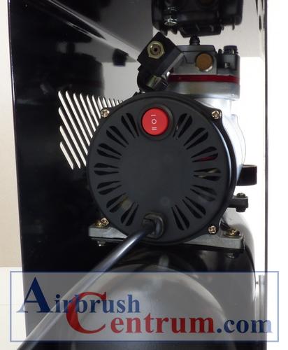 Kompresor Fengda AS - 189A-2
