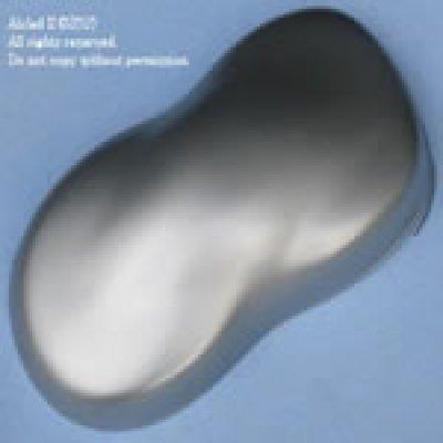 Alclad 101 Aluminium