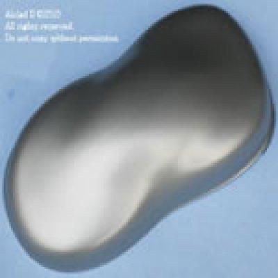 Alclad 102 Duraluminium
