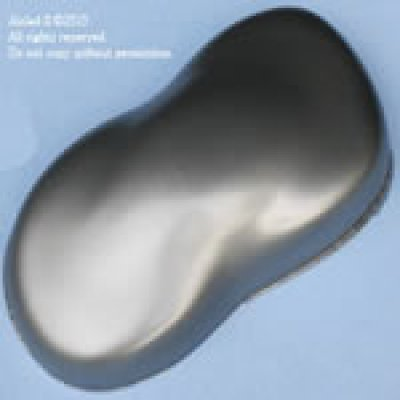 Alclad 104 Pale burnt metal
