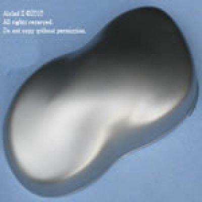 Alclad 106 White aluminium