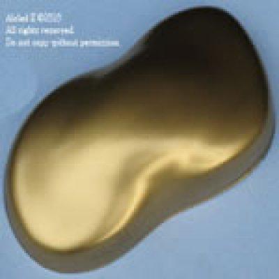 Alclad 108 Gold