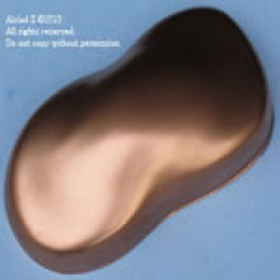 Alclad 110 Copper