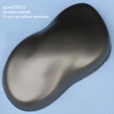 Alclad 111 Magnesium