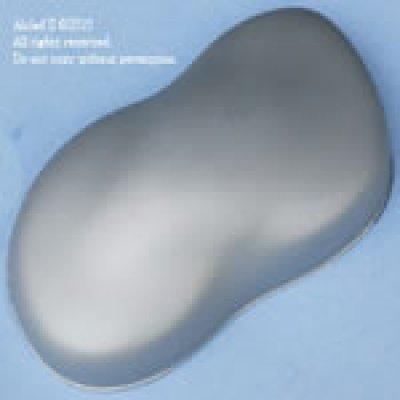 Alclad 116 Semi-matt aluminium