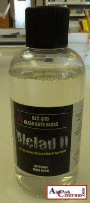 Alclad 310 Gloss Klear Kote