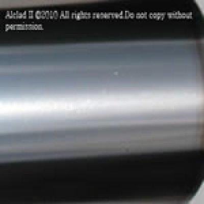 Alclad 416 Hotmetal Sepia