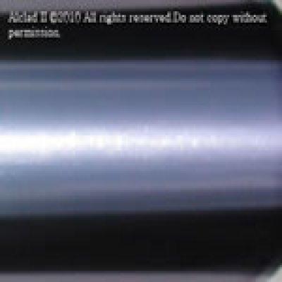 Alclad 417 Hotmetal Violet