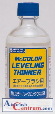 Mr. Color Leveling Thinner 110 ml