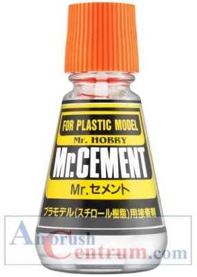 Mr.Cement 25 ml