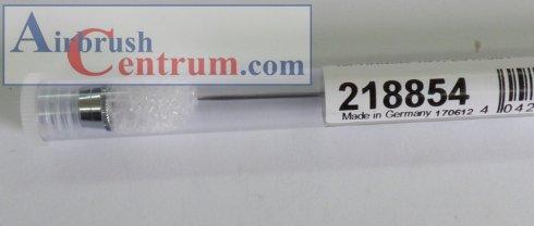 218854 Přestavbová sada 0,2 mm