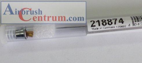 218874 Přestavbová sada 0,4 mm
