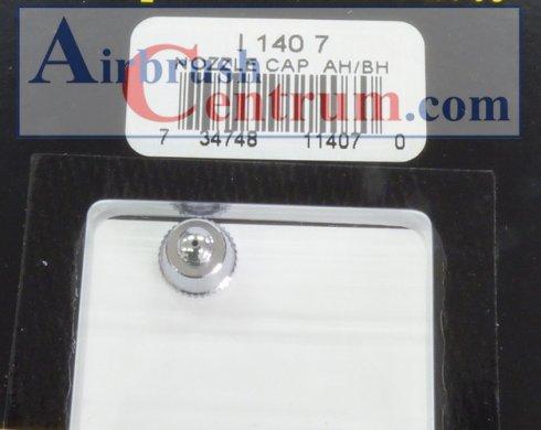 I 140 7 Difuzor 0,2 mm