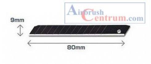 Čepel pro skalpel Olfa SAC-1