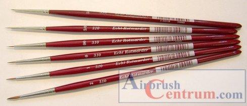 Artbrush 77190 4/0