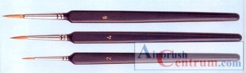 Leonhardy 19942 1