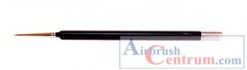 Springer Pinsel 3338 5/0