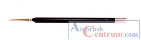 Springer Pinsel 3338 2/0