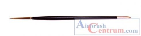 Springer Pinsel 1854 1