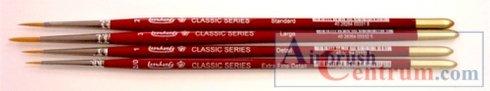 Leonhardy Classic series 2/0
