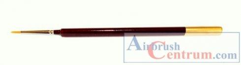 Springer Pinsel 3330 2