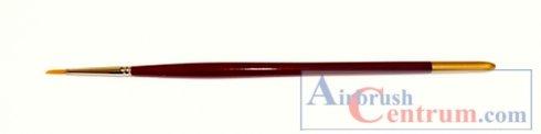 Springer Pinsel 1054 2/0