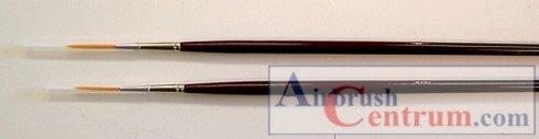 Springer Pinsel 3058 4